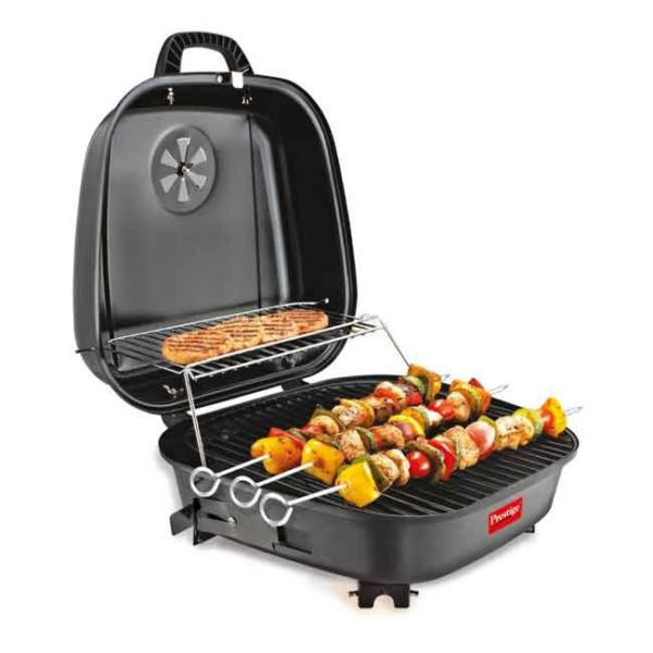 bbq rental in Bangalore