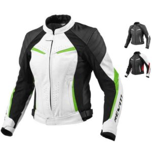 Riding jacket rental in Bangalore
