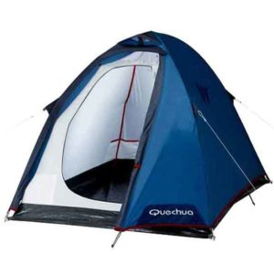 2 person tent rental