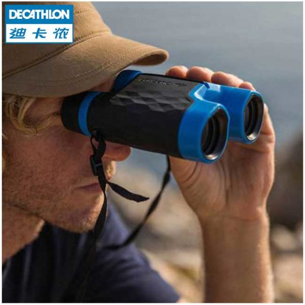 Decathlon binocular rental Bangalore