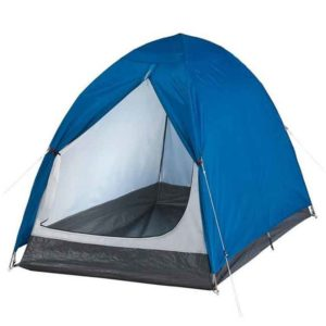 2 person trekking tent rental