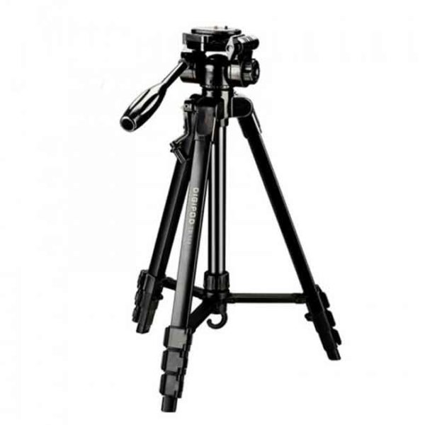 tripod stand on hire
