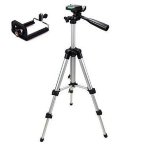tripod stand for rental