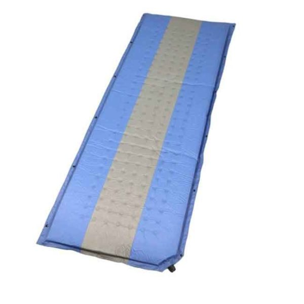 trekking air mats rental