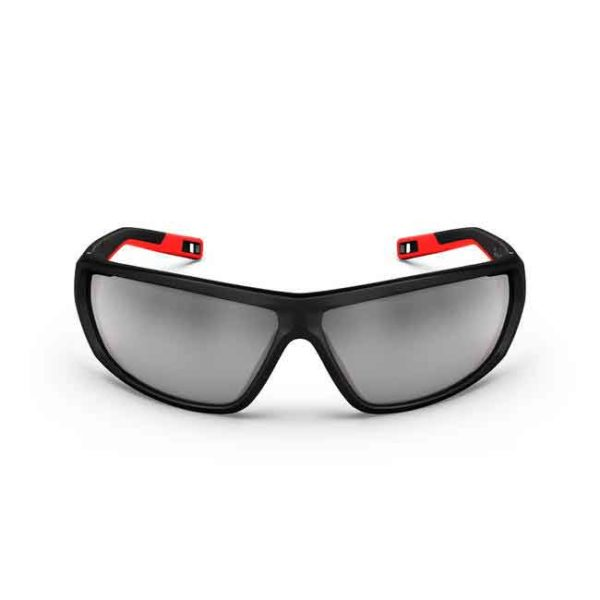 polarized sunglasses for women for hire