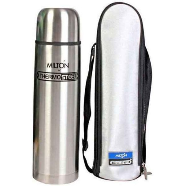 Thermos Flask rental