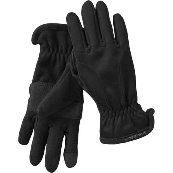 winter gloves for women for rent