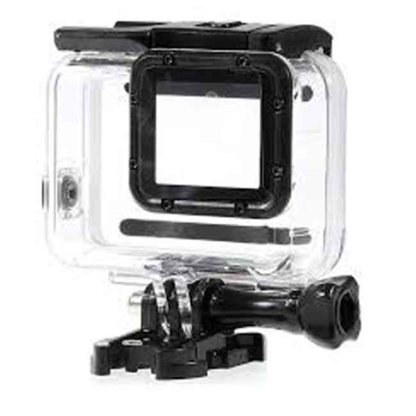 gopro camera rental near me