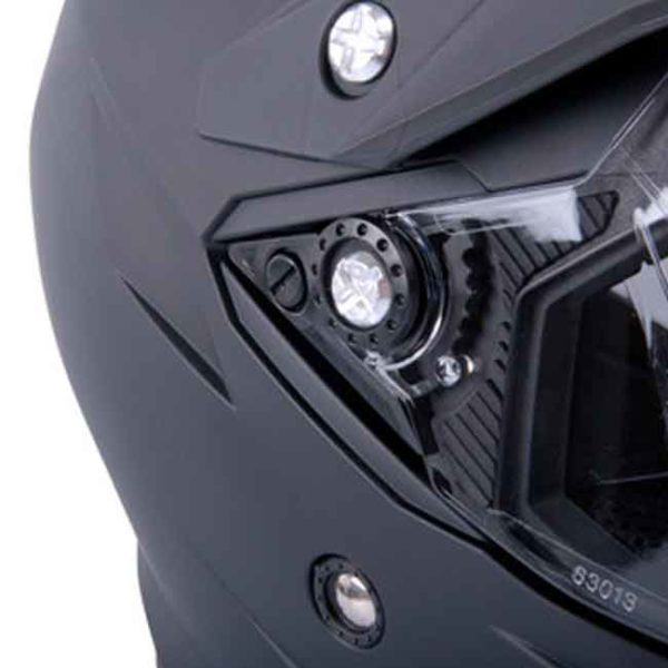 Helmets for rental in Bangalore