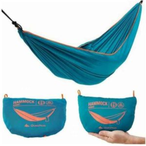 Hammocks rental in Bangalore