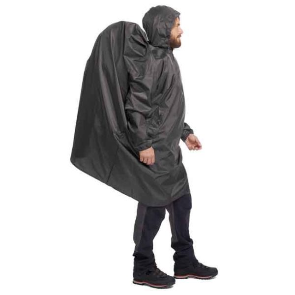 waterproof poncho rental near me