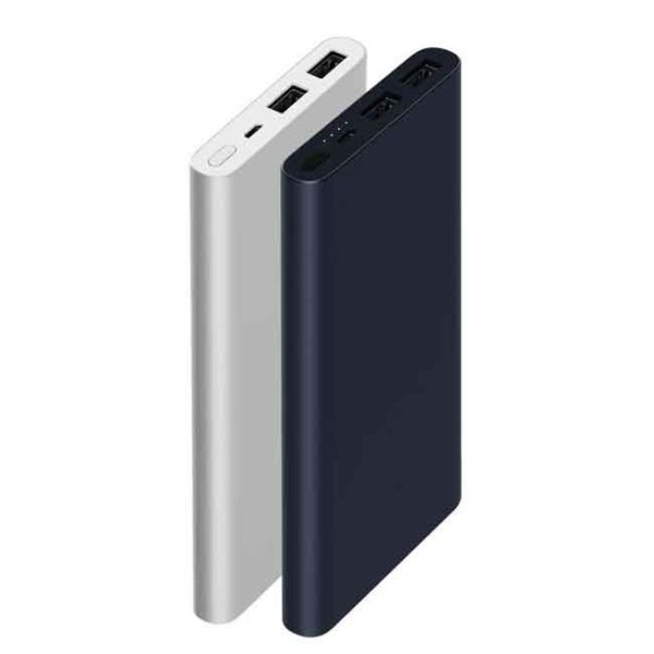 power bank for rent in Bangalore