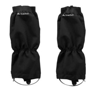 hiking gaiters for rental