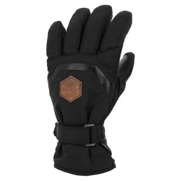 best winter gloves for men for rental