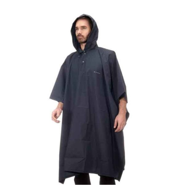 waterproof poncho rental