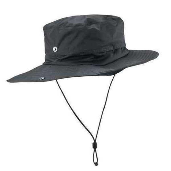 waterproof cap rental
