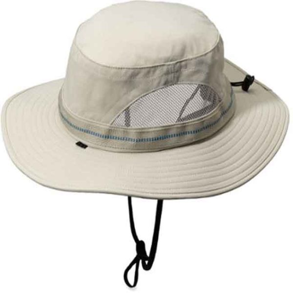 rent best cap for summer
