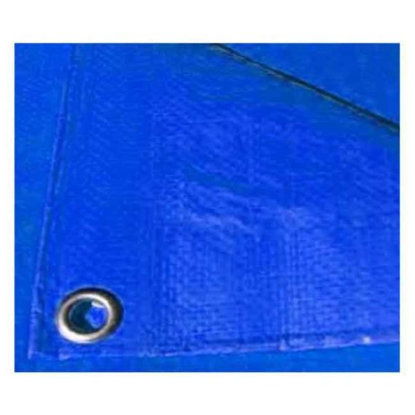 hire 20 x 20 waterproof tarp