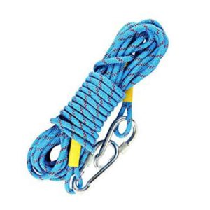 Climbing rope rental in Bangalore