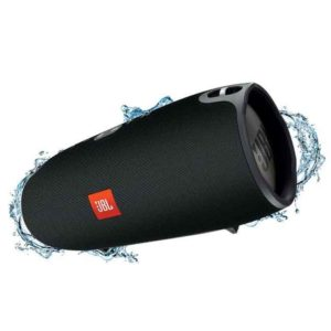 Portable speaker rental in Bangalore