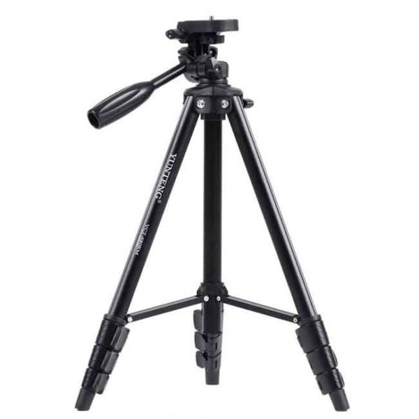 tripod stand for rental in Bangalore