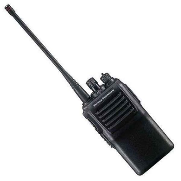Hire walkie talkie in Bangalore