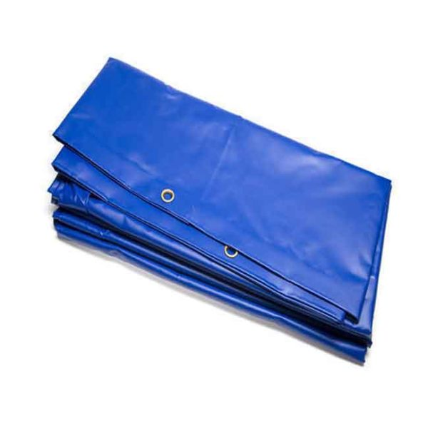 waterproof cotton tarpaulins price for rental