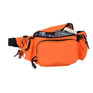 waist bag for men for rental