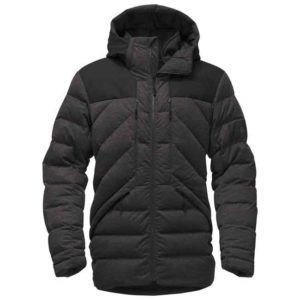 down jacket women for rental