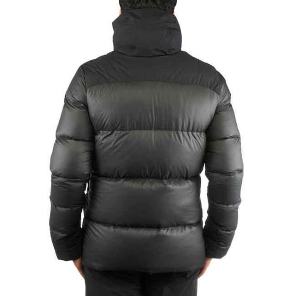 north face himalayan jacket for rental