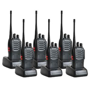 motorola walkie talkie for rental