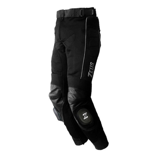 motorcycle pants for men on rent