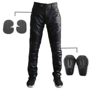 women's riding pants rental