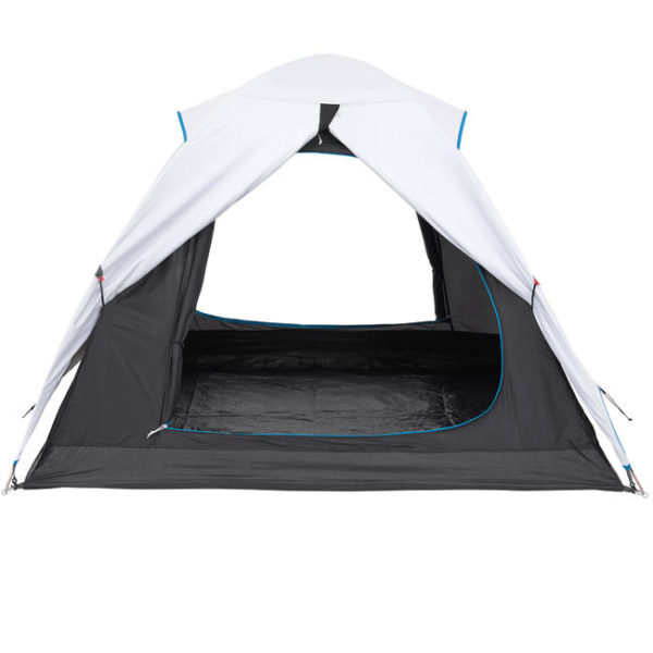 hire tents for camping