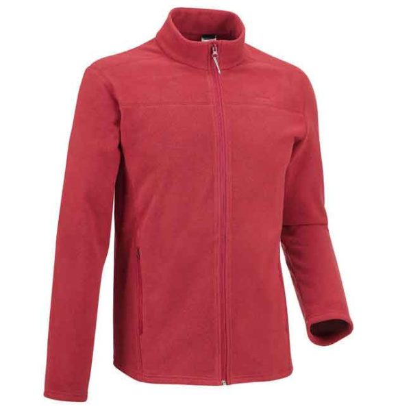 fleece shirt rental