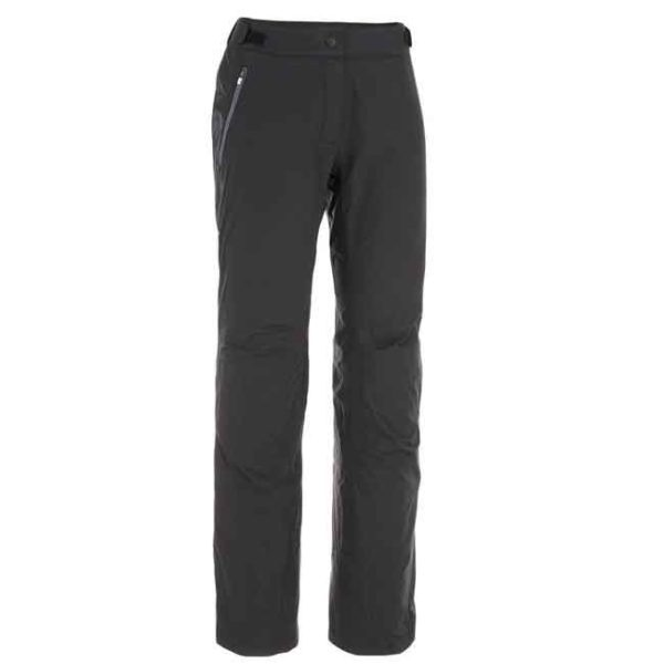 hiking pants men for rent