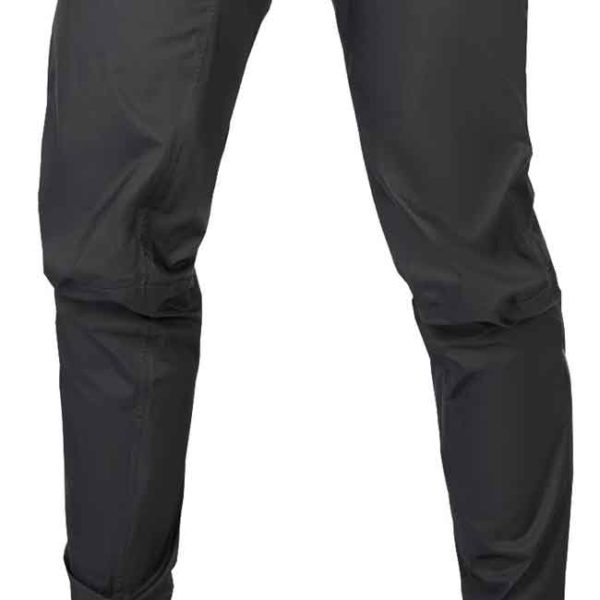 columbia hiking pants for rental