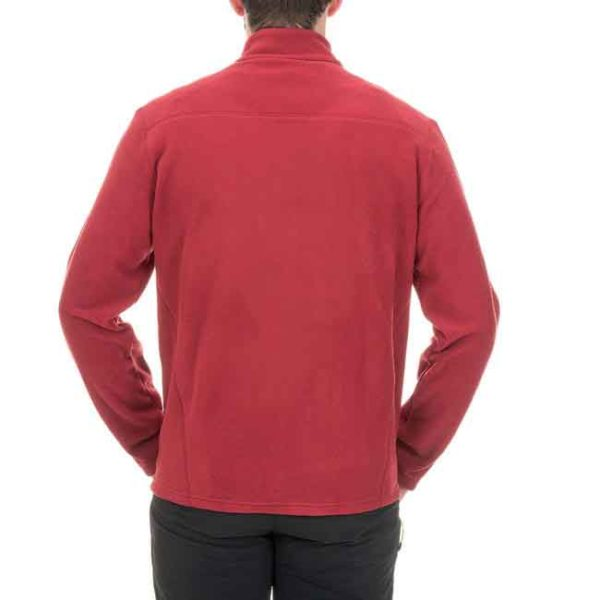 Trekking, Hiking Fleece for rent in Bangalore