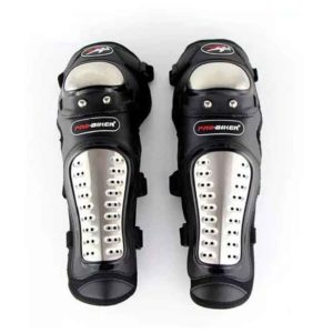motorcycle knee pads rental