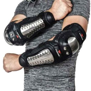 elbow protector motorcycle for rent